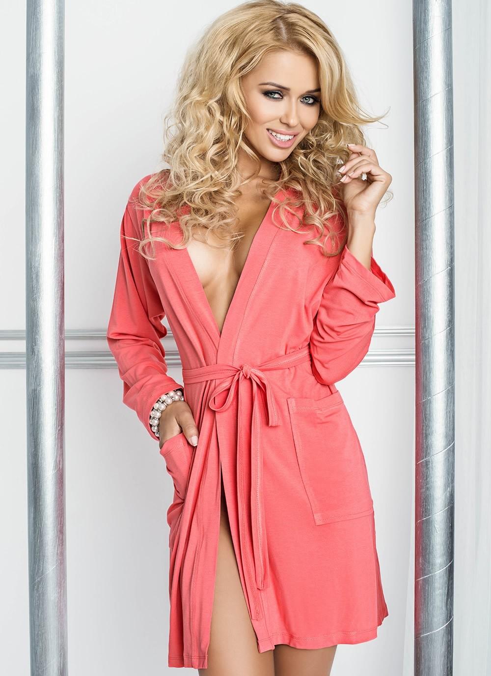 Ines Robe