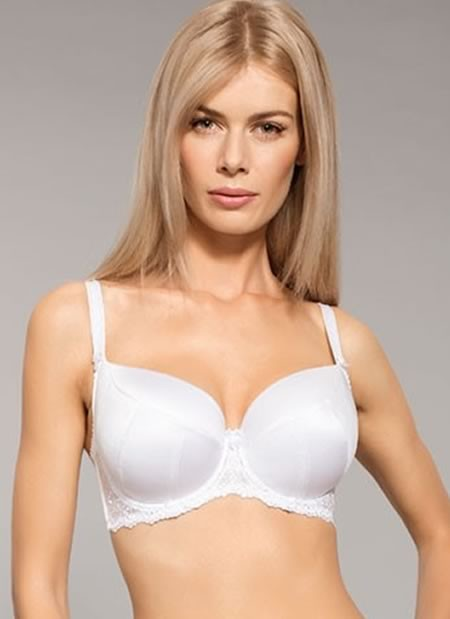 1b173638aa Shop All Luxury Bras A to S Cups