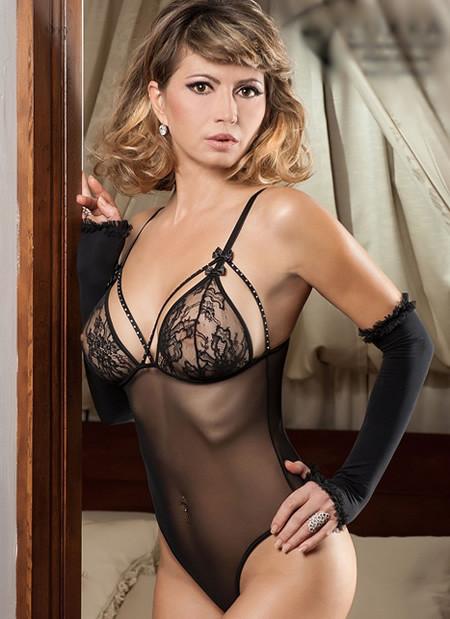 00c97bc0e6c23 Shop Sexy Black Lingerie | Eye Kandee Lingerie Canada
