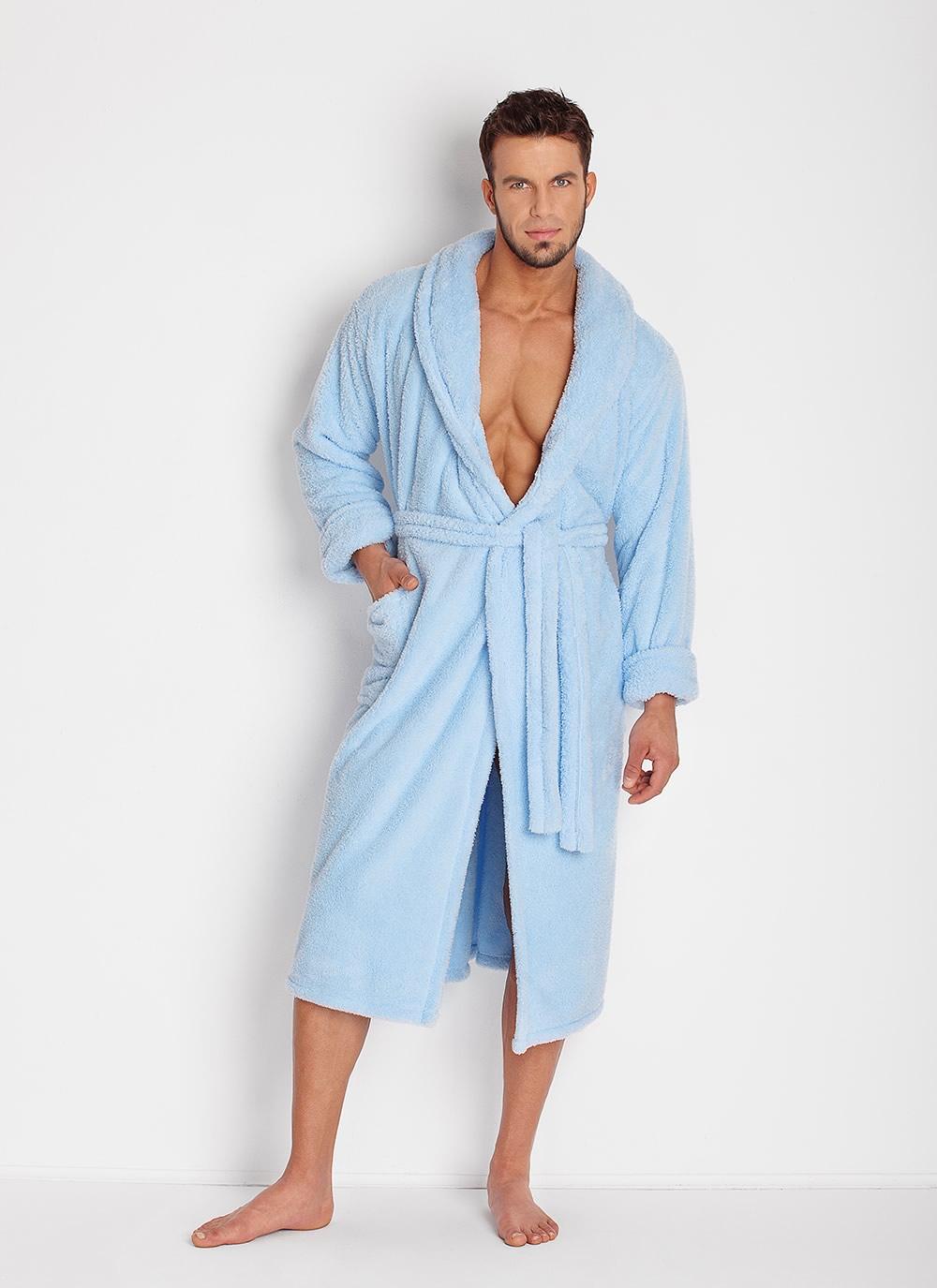 Men\'s Robe by D Karen Lingerie   Eye Kandee Lingerie Canada