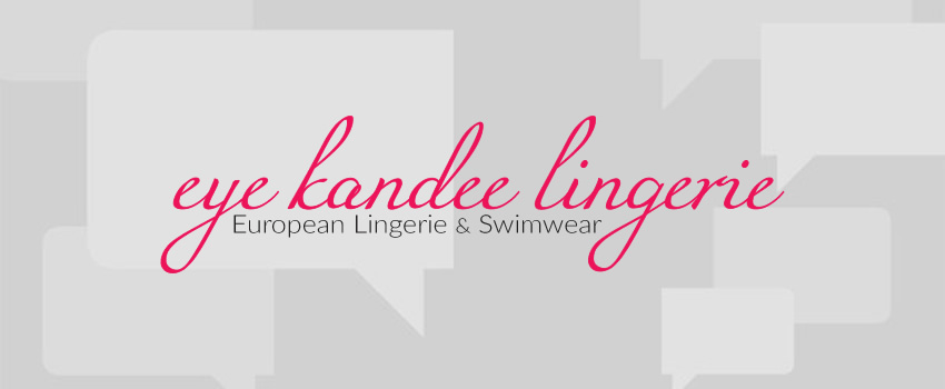 Eye Kandee's Sleepwear Holiday Gift Guide!