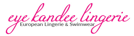 Eye Kandee Lingerie Canada