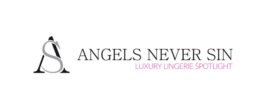 No Sugar But All Spice. Angels Never Sin Lingerie Spotlight