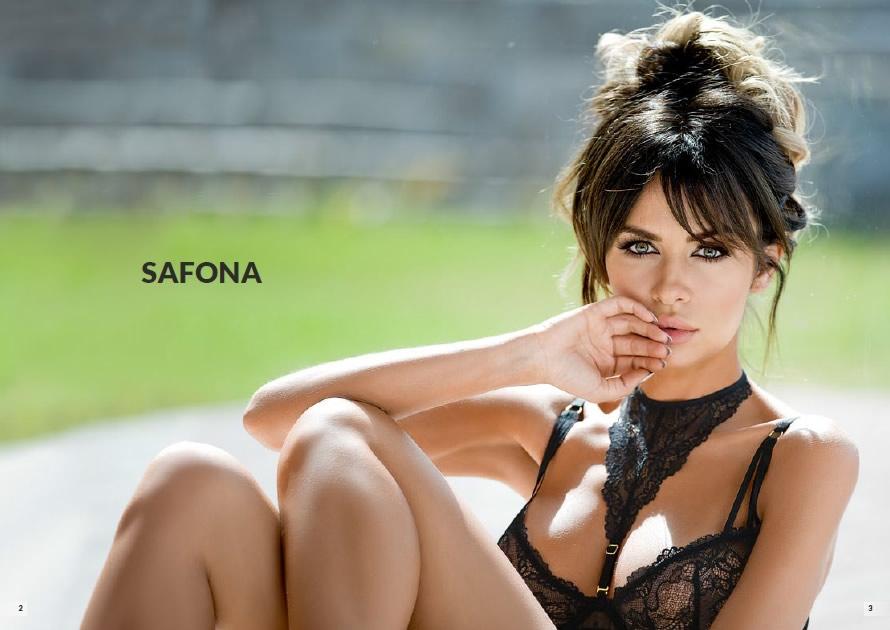 safona-header